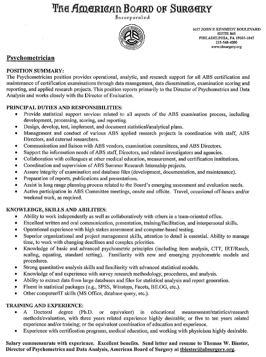 Organizational Announcement Samples how to open a cover letter – Organizational Change Announcement Template